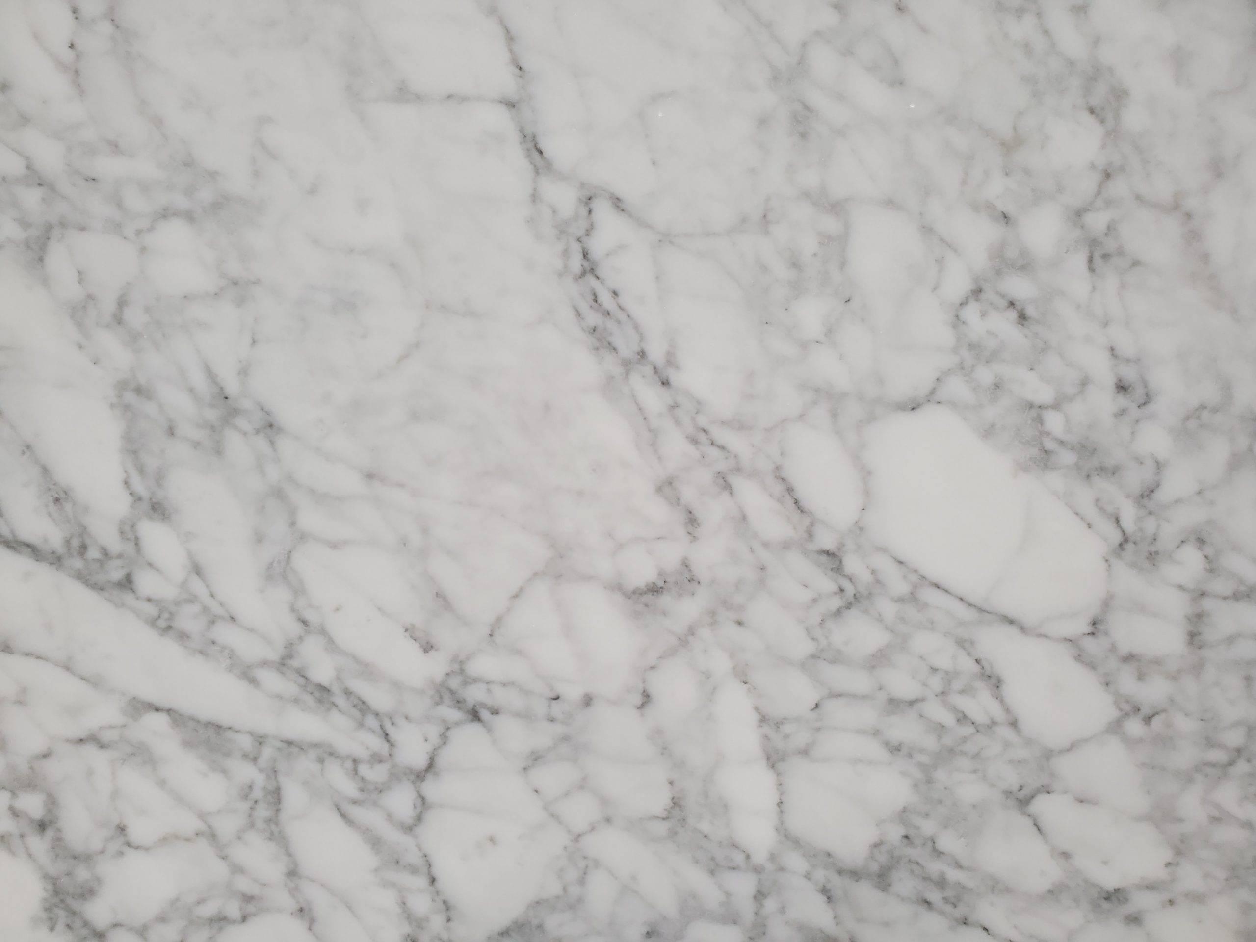 20200403 162029 Scaled, Primestones® Granite, Quartz, Marble