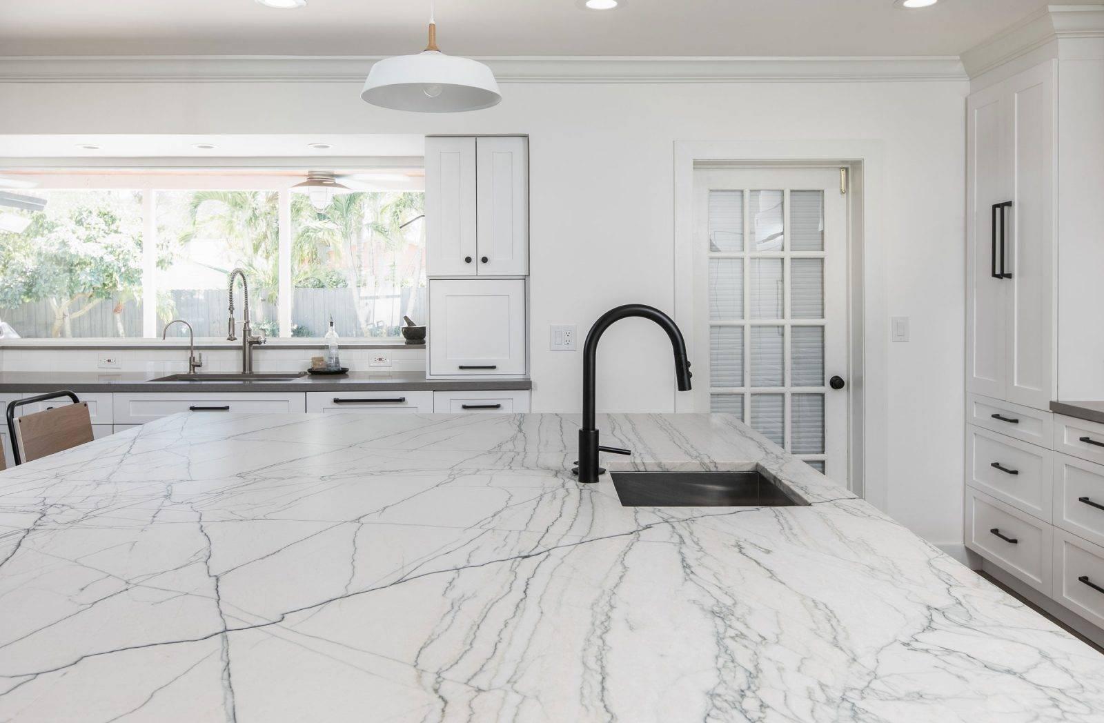 Copy Of IMGM7469 Edit Edit, Primestones® Granite, Quartz, Marble