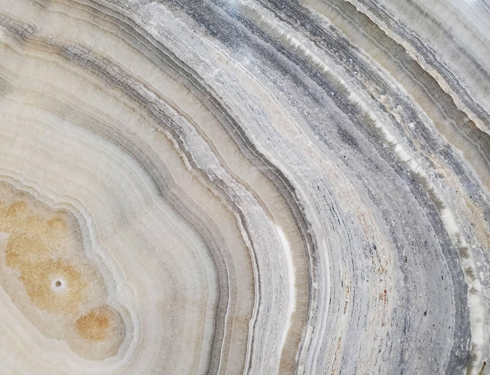 Onyx Close Up 3, Primestones® Granite, Quartz, Marble