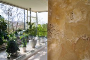 beautiful-onyx-stone-natural-texture-patterns-design-wall-modern-architecture-white-yellow-and-brown_t20_yXRyyL