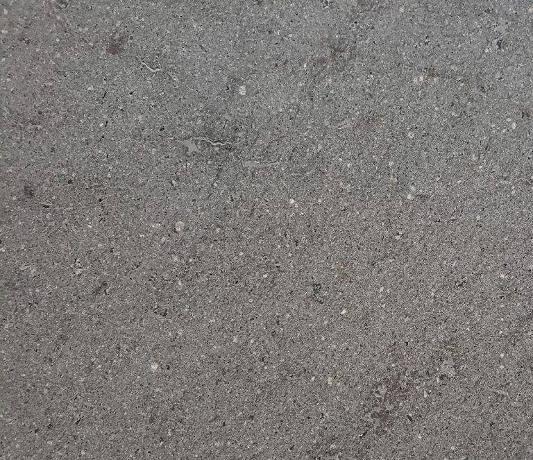 Basaltina 101 1 Close Up 768x663, Primestones® Granite, Quartz, Marble