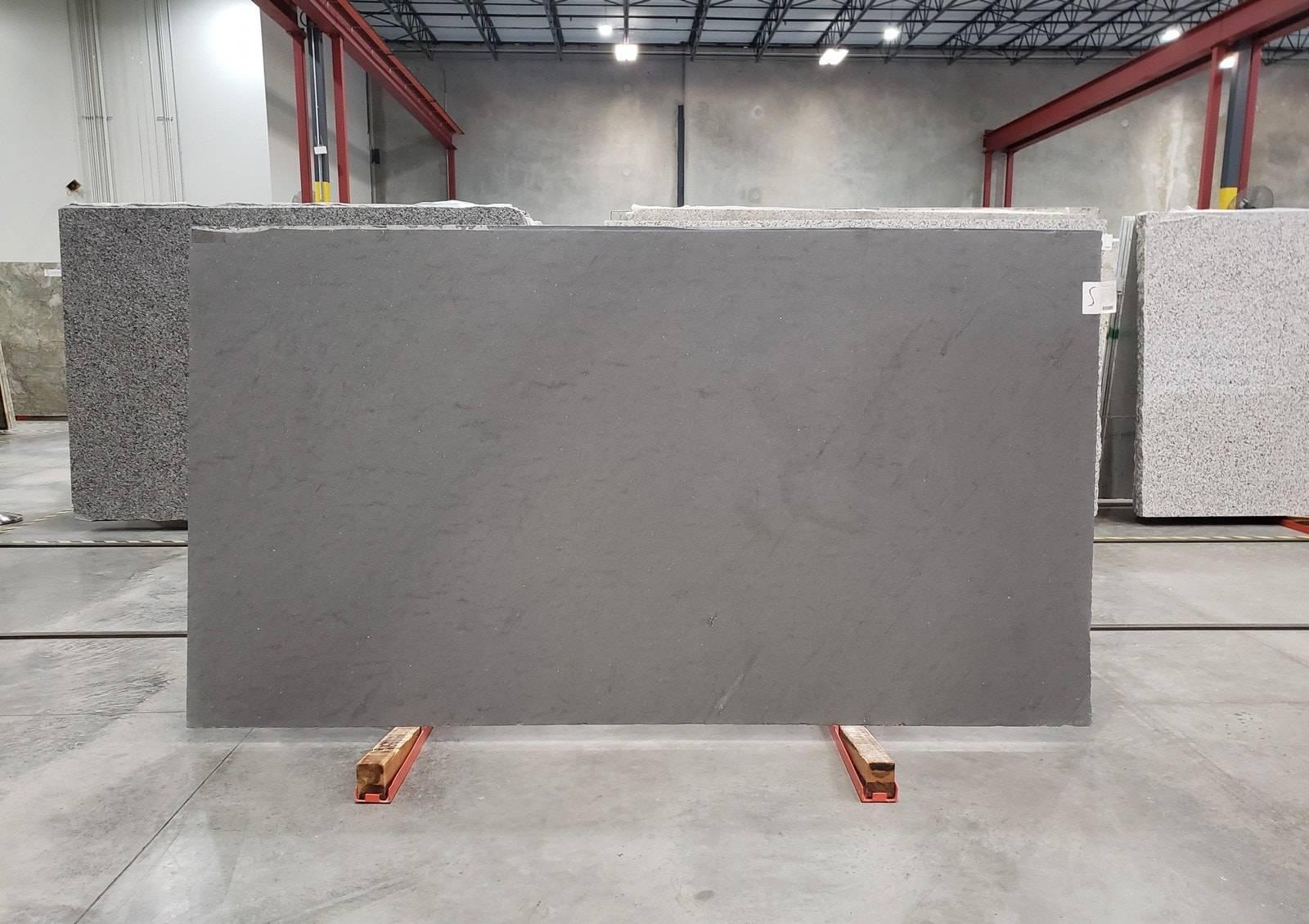 Basaltina101 2 Full Size, Primestones® Granite, Quartz, Marble
