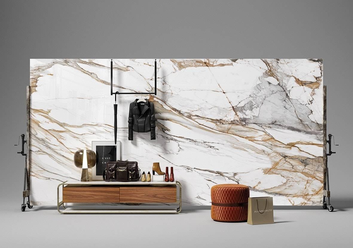 Porcelain 101 2, Primestones® Granite, Quartz, Marble