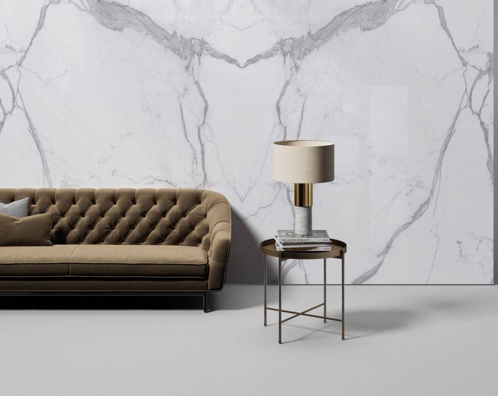 Porcelain 101 4 E1603993778232 1024x814, Primestones® Granite, Quartz, Marble