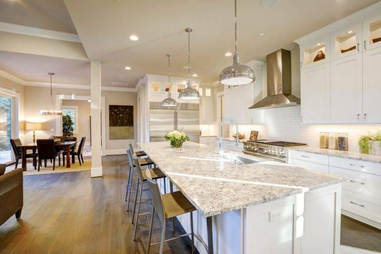 Granite 101 1 768x512, Primestones® Granite, Quartz, Marble