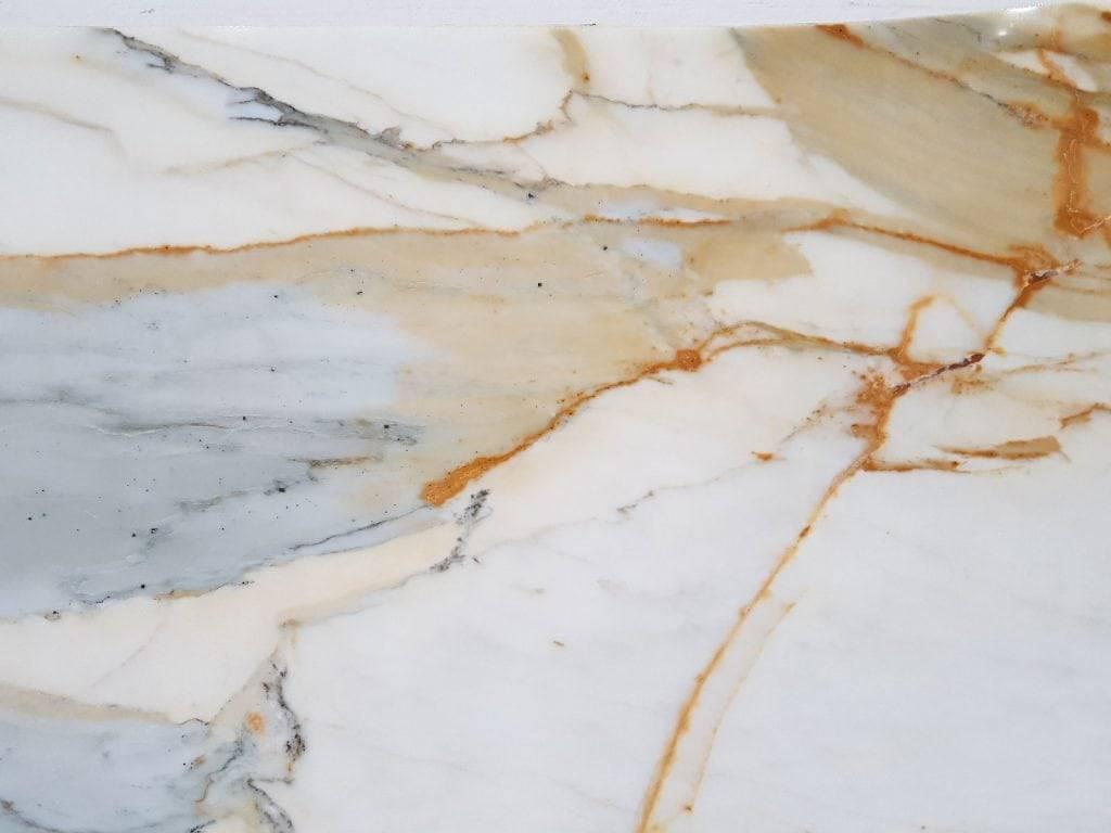 Calacatta Borghini Closeup 1024x768, Primestones® Granite, Quartz, Marble
