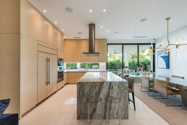 Dolomite 101 1 768x513, Primestones® Granite, Quartz, Marble