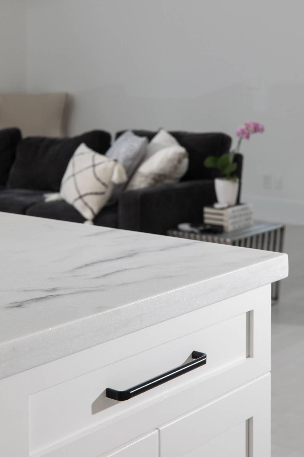 Dolomite 101 2, Primestones® Granite, Quartz, Marble