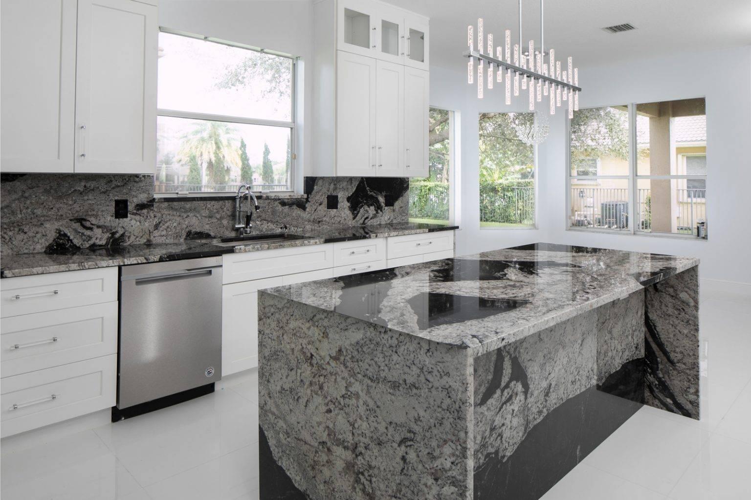 Moari Granite 6 Of 10 1 1536x1023, Primestones® Granite, Quartz, Marble