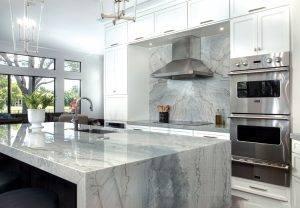 Eiger Alps Kitchen RGB 300x208, Primestones® Granite, Quartz, Marble
