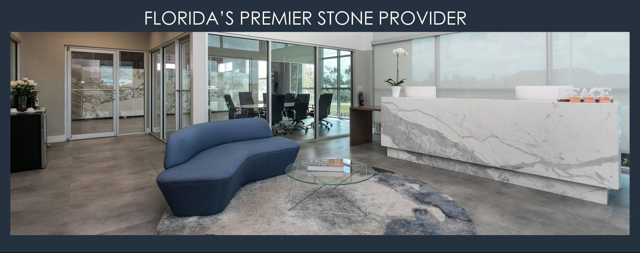 LANDSCAPE PHONE WEB E1596653725519, Primestones® Granite, Quartz, Marble