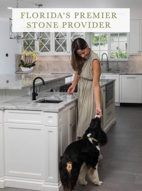 Fp Mobile, Primestones® Granite, Quartz, Marble