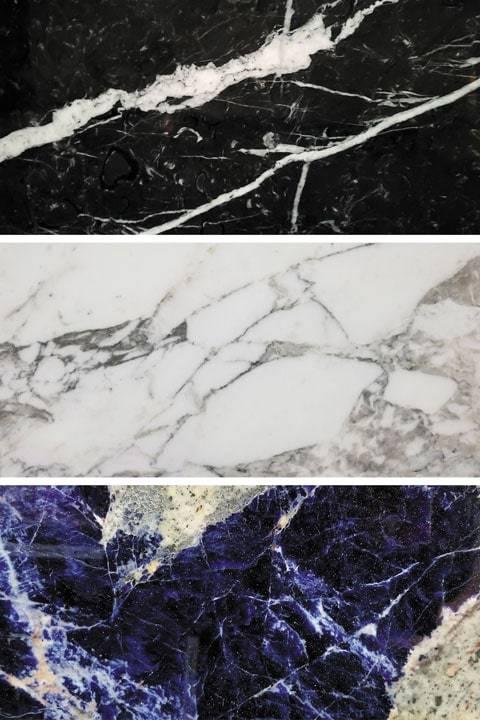 Slabs, Primestones® Granite, Quartz, Marble