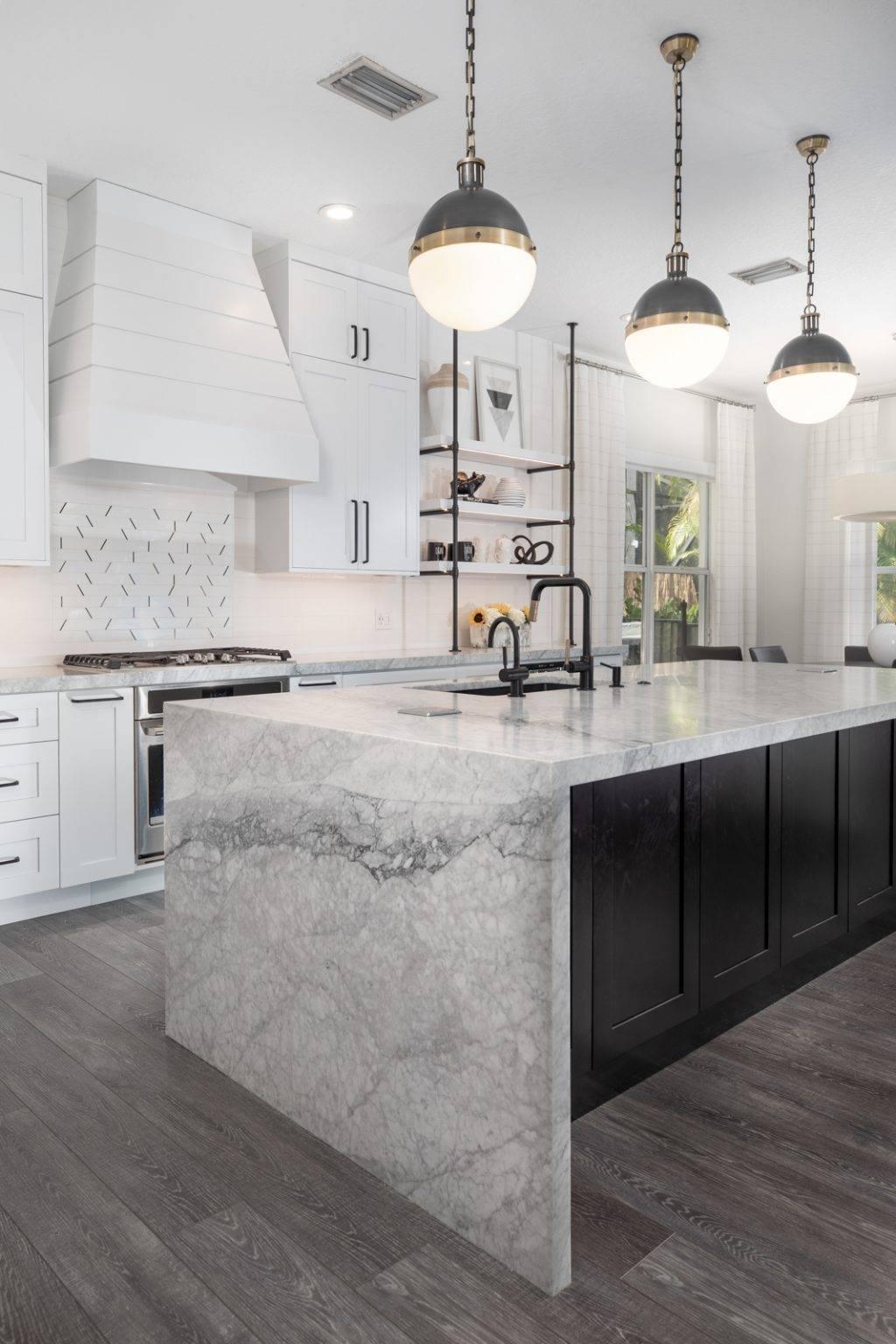 Carrara Marble Honed 5 1024x1536, Primestones® Granite, Quartz, Marble