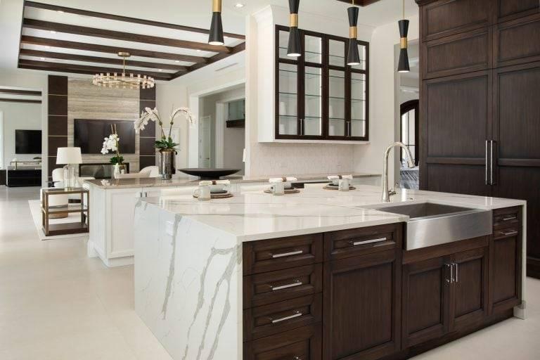 Quartz 101 1 768x512, Primestones® Granite, Quartz, Marble