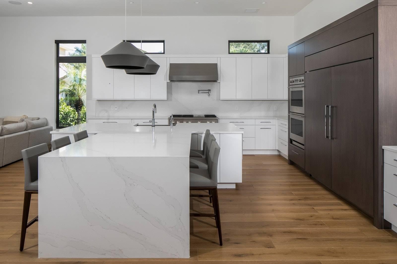 Quartz 101 2, Primestones® Granite, Quartz, Marble
