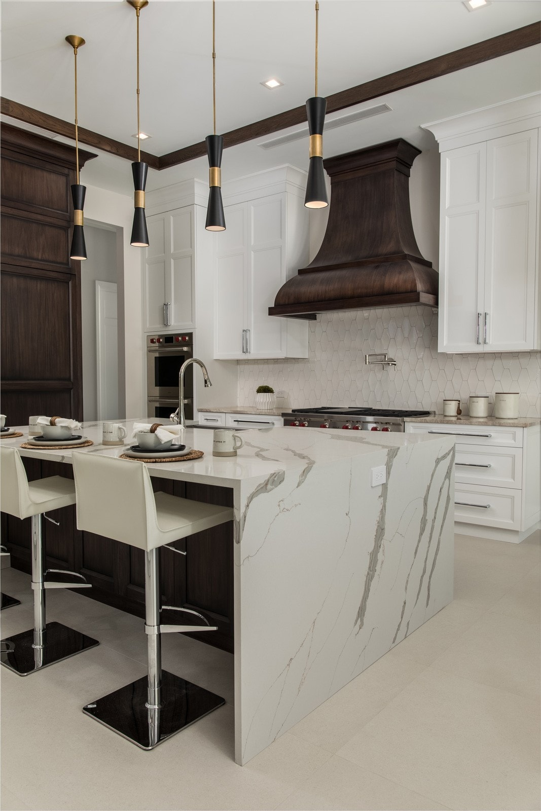 Quartz 101 4, Primestones® Granite, Quartz, Marble