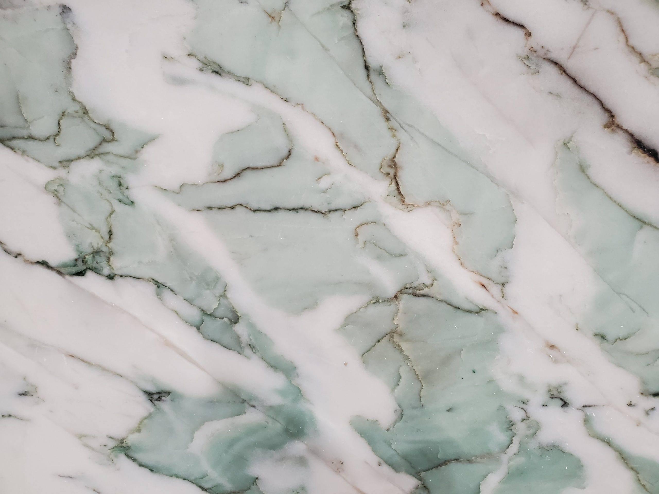 Crystal Tiffany Quartzitecloseup Scaled 1, Primestones® Granite, Quartz, Marble