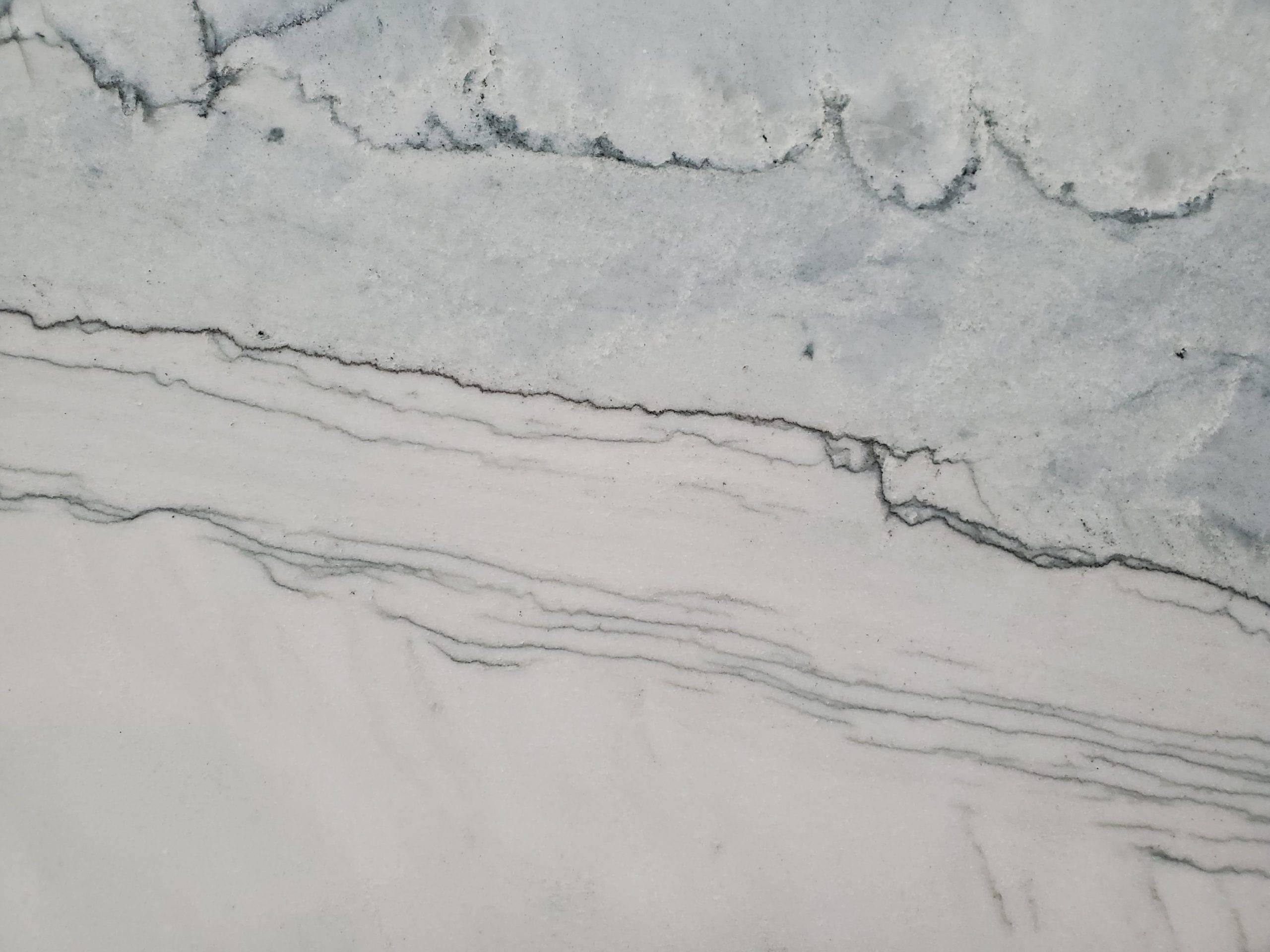Eiger Alpsquartzite Close Up Scaled 1, Primestones® Granite, Quartz, Marble