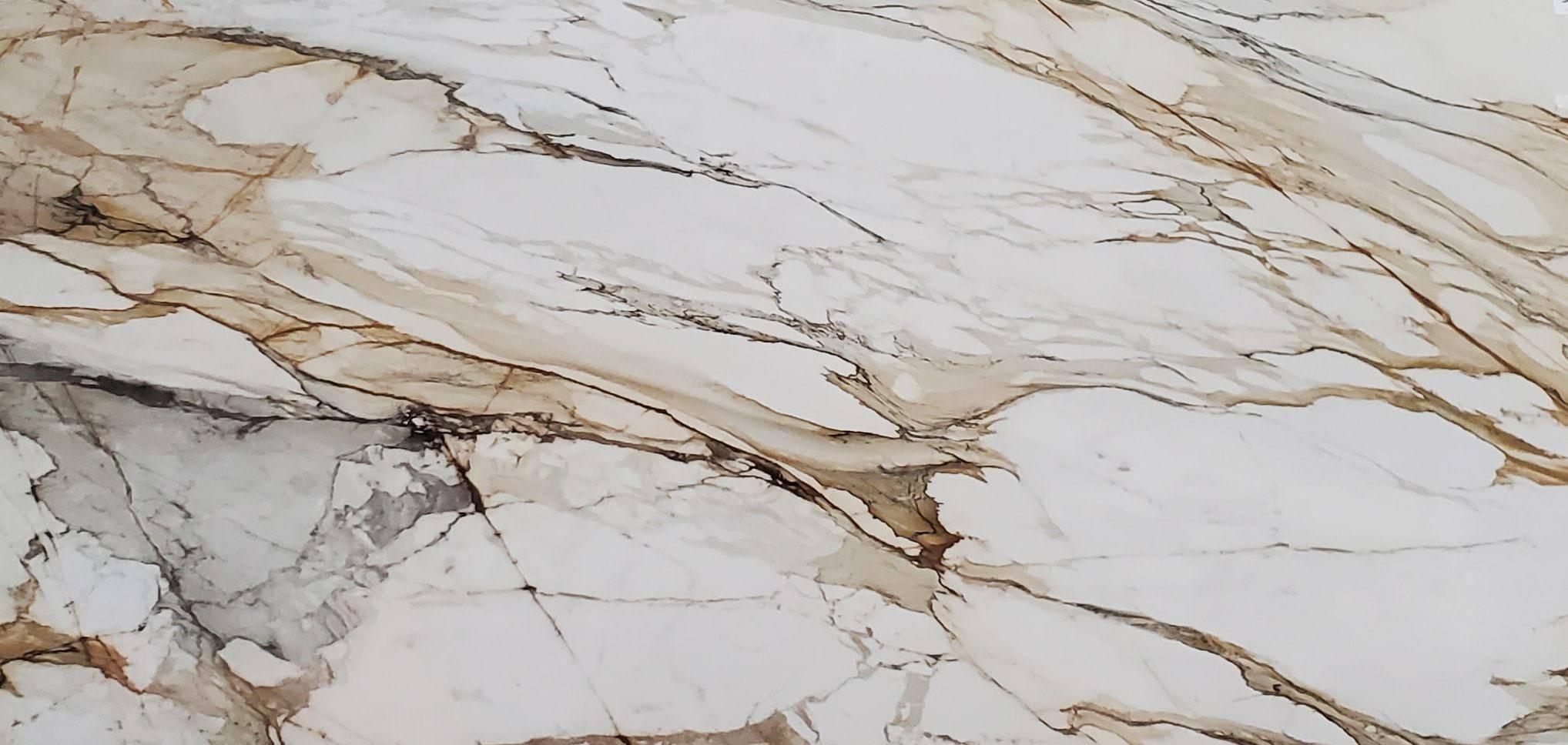 Macchia Vecchia Porcelain Fullffront 1, Primestones® Granite, Quartz, Marble