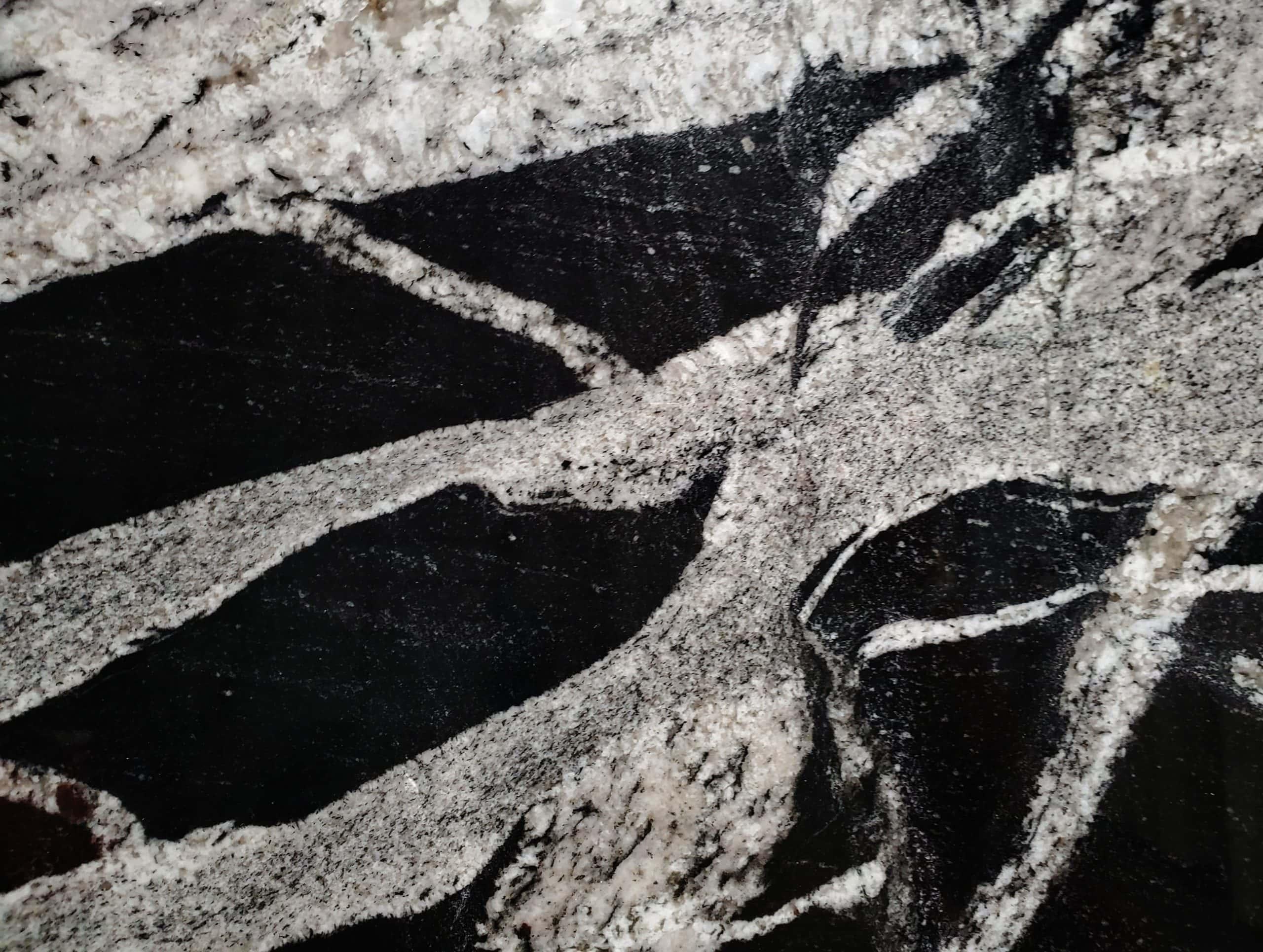 Maoir Granitei Close Up Scaled 1, Primestones® Granite, Quartz, Marble