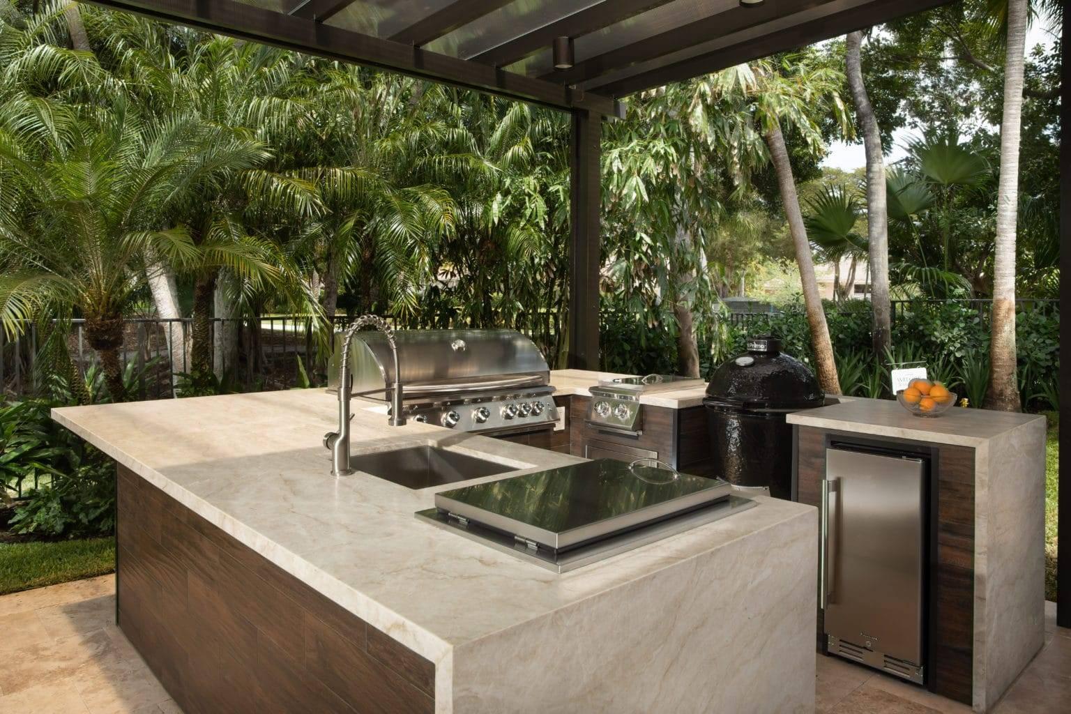 IMGL4585 Edit 1536x1024, Primestones® Granite, Quartz, Marble