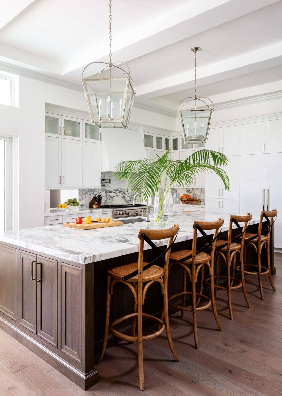 Calacatta Vagli Gold Kitchen 3 1092x1536, Primestones® Granite, Quartz, Marble