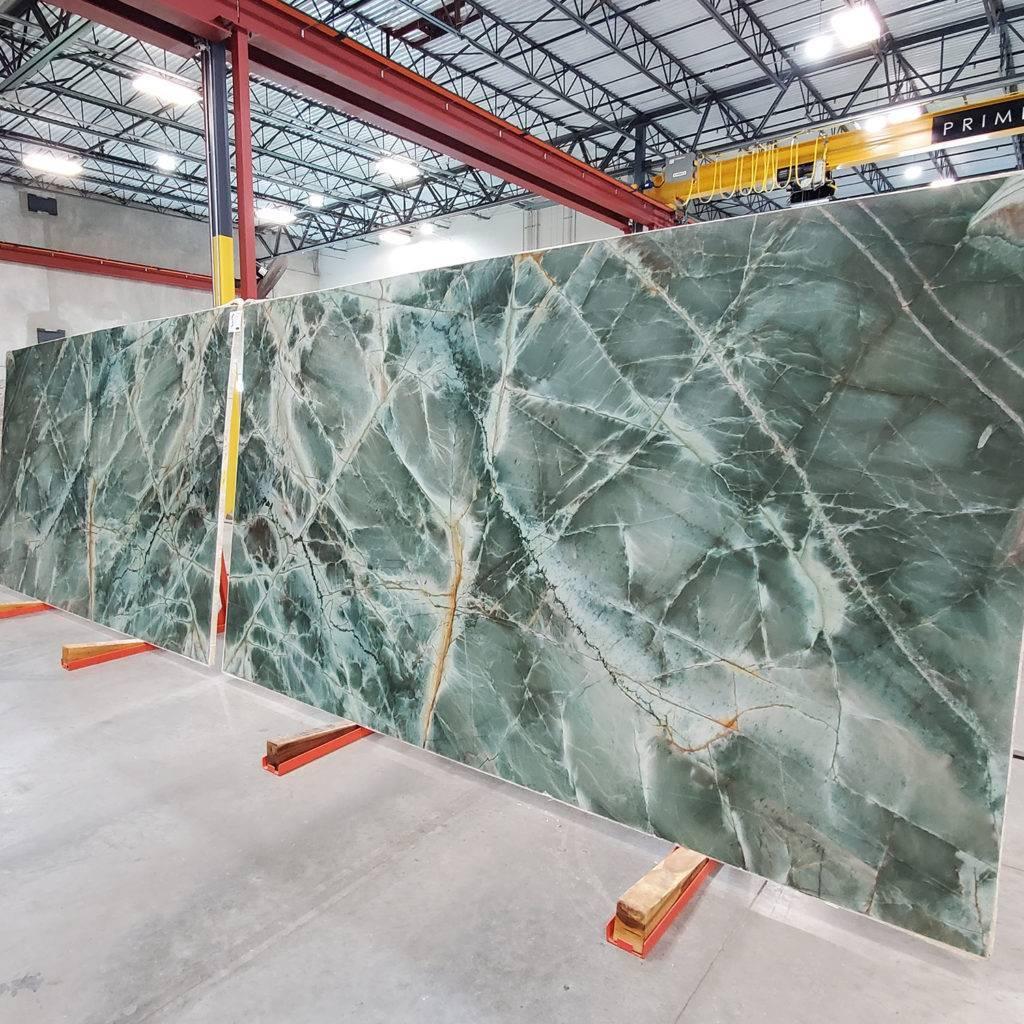 Aa 1 1024x1024, Primestones® Granite, Quartz, Marble