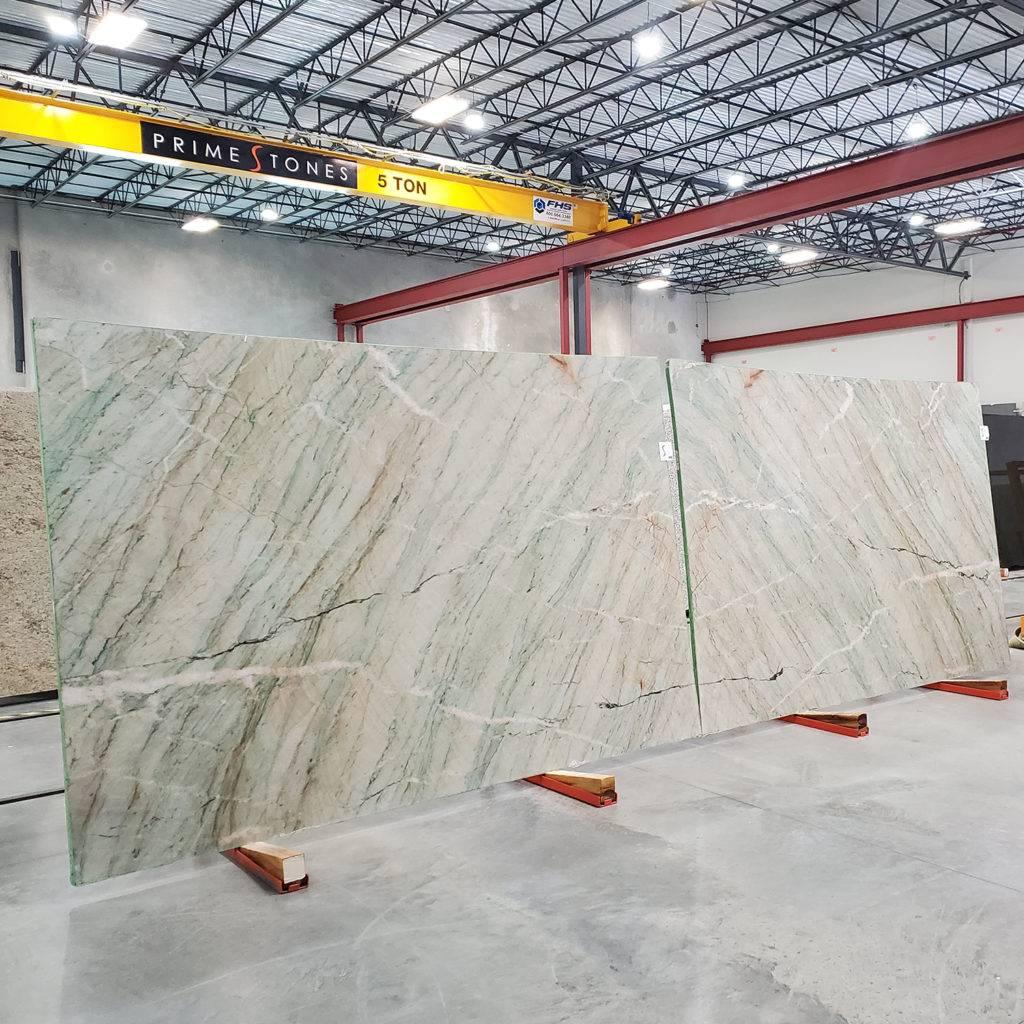 Al 1 1024x1024, Primestones® Granite, Quartz, Marble