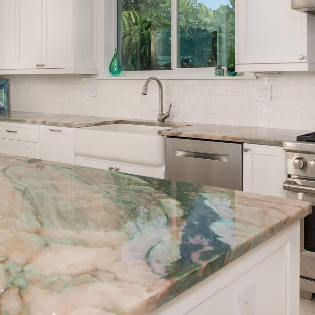 Jade 2 1 1024x1024, Primestones® Granite, Quartz, Marble