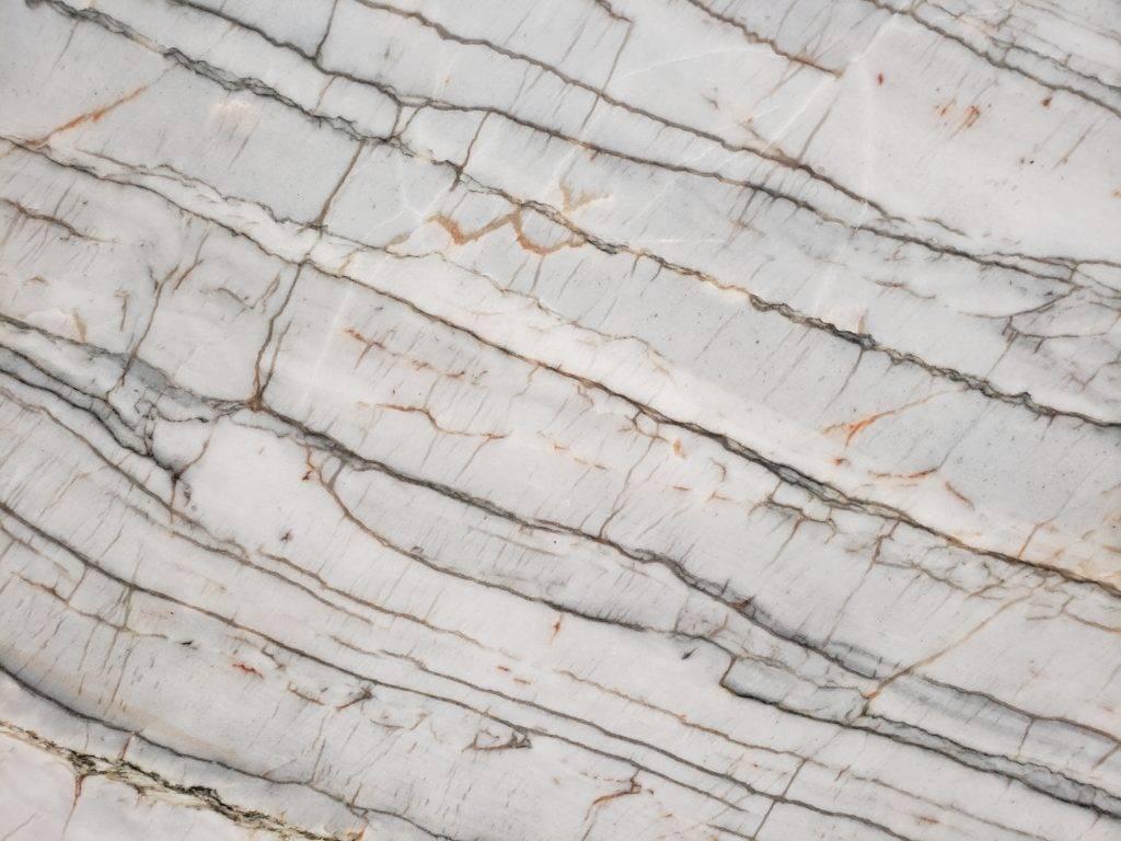 Blue Moon 1024x768, Primestones® Granite, Quartz, Marble