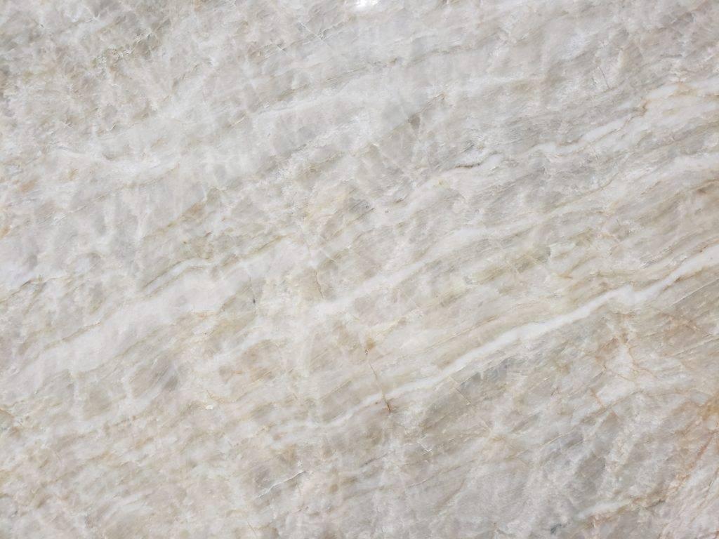 Chateau Blanc Closeup 1024x768, Primestones® Granite, Quartz, Marble