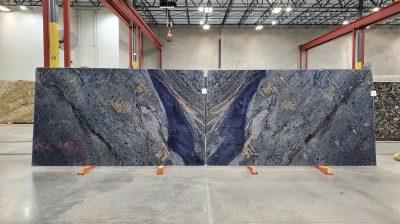 Blue Bahia Bookmatchw P1euftorahjrh1m3oog3t19sx7tq30hc6snudgrfsw, Primestones® Granite, Quartz, Marble