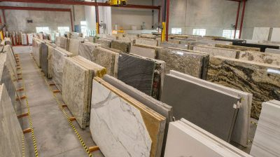 Landing Slide 1 1 P1eumcoer2hg3k4rki0u4dz1fjnhjce8f3r8cn30lc, Primestones® Granite, Quartz, Marble