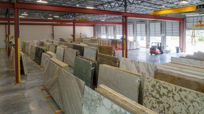 Landing Slide 2 1 P1eulkh921euf99q55u11l37lzih4faab86nyc8ts0, Primestones® Granite, Quartz, Marble